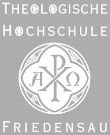 Logo Freidensau